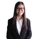 Wong Kar Ling   Director (Policy)
