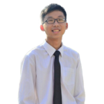 Joseph Pua   Assistant Director (Communication)