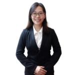 Koh Sze Hui   Director (Development)