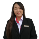 Cheah Wai Loong   Director (Policy)