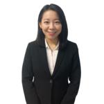 Ng Han Yee   Assistant Director (Social Entrepreneur)