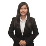 Cherilyn Teo   Deputy Secretary