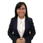 Lim Yong Hui   Assistant Director (Development)