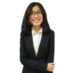 Ooi Yi Tian   Deputy Secretary