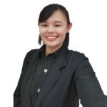 Low Sie Hui   Assistant Director (Communication)
