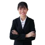 Shin Wai Yan   Executive (Social Entrepreneur)