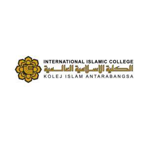 International Islamic College
