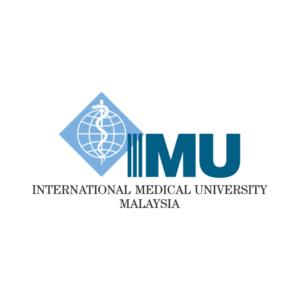 International Medical University (IMU)