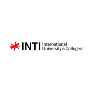 INTI International University & College