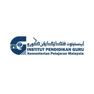 Institut Pendidikan Guru (IPG)