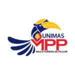 MPP UNIMAS