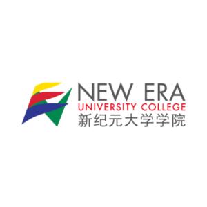 New Era University College