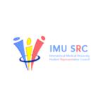 SRC IMU