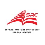 SRC IUKL