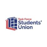 Student Union UTHM