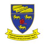 Student Union UM