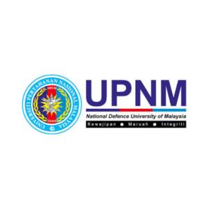 Universiti Pertahanan Nasional Malaysia (UPMN)