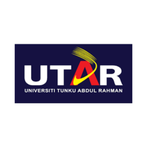 Universiti Tunku Abdul Rahman (UTAR)