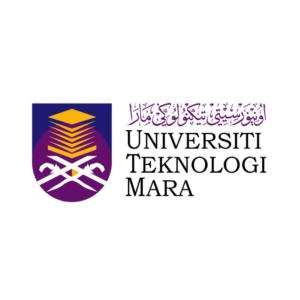 Universiti Teknologi Mara (UiYM)