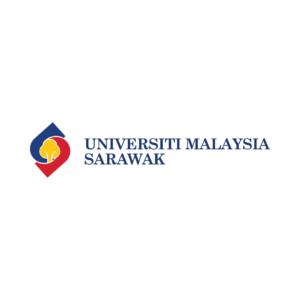 Universiti Malaysia Sarawak (UNIMAS)