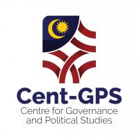 Cent-GPS
