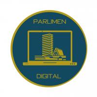 Parlimen Digital