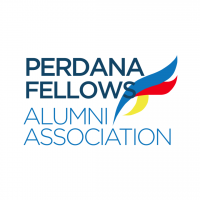 Perdana Fellow Alumni Association
