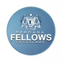 Perdana Fellow Programme