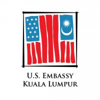 US Embassy Kuala Lumpur
